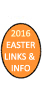 Easter 2013 links and info